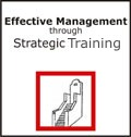 Business Training Ireland