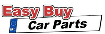 SEO and Google Adwords for Easy Buy Car Parts
