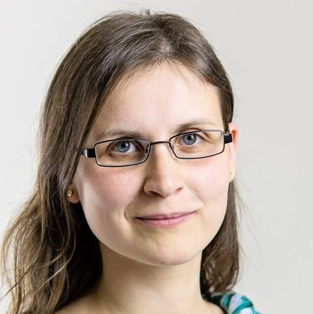 Simona Rusnáková