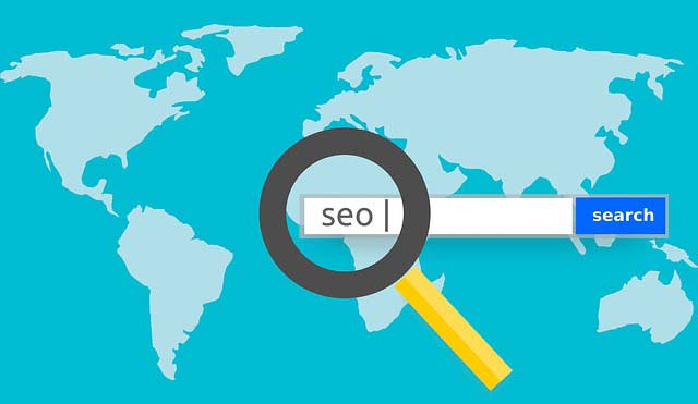 SEO and Searcher Intent – What's the Connection?