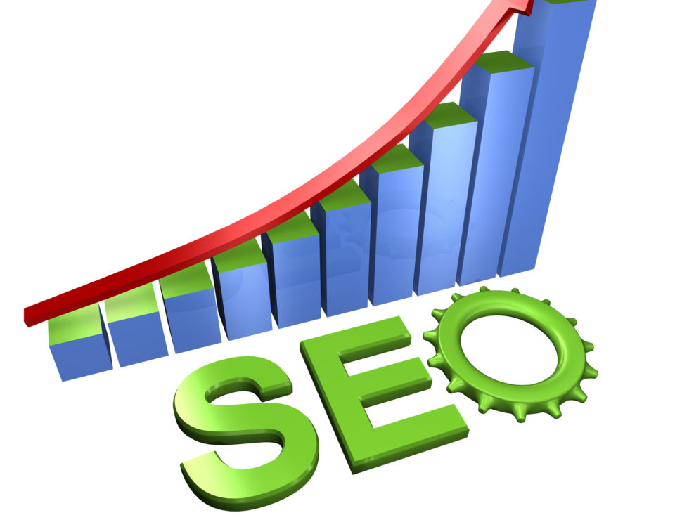 SEO-Maintenance-Guide-for-Small-Businesses-Part-1