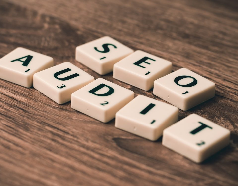 SEO-Audit-Using-Google-Lighthouse-Will-It-Help-Your-Website