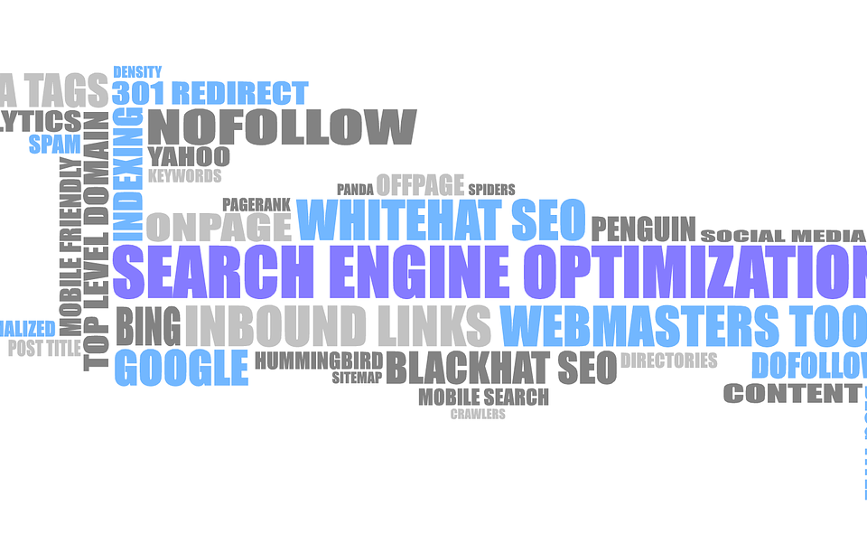 SEO Trends 2020 Important Things You Should Know