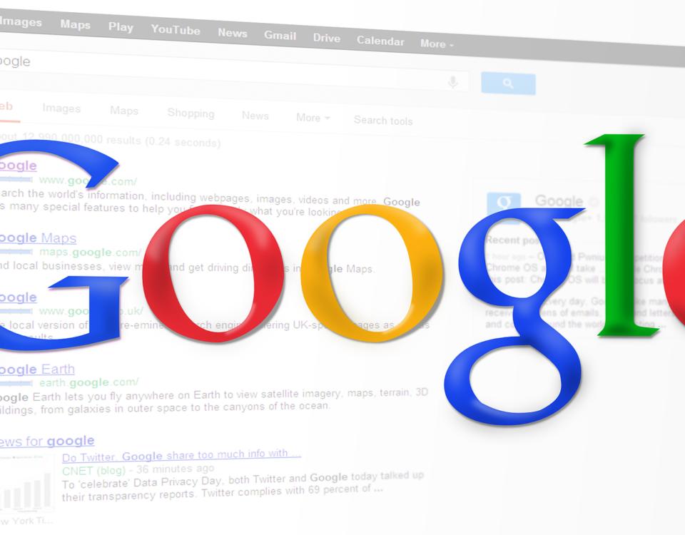 How Google BERT Affects SEO