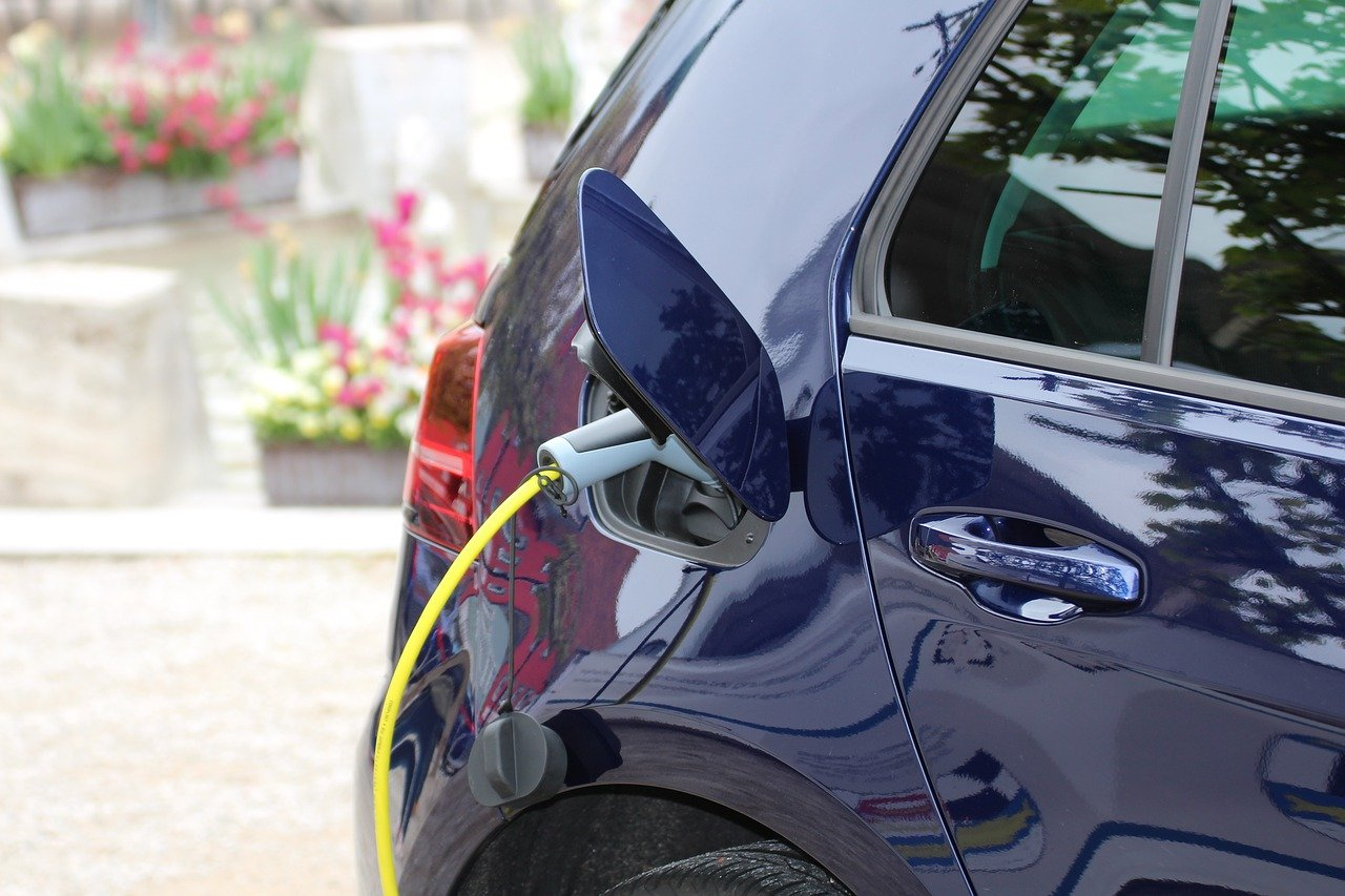 How Much Does Home Car Charging Cost?