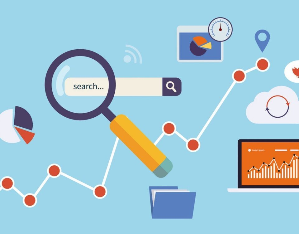 SEO Ireland - Why Should You Hire a Local Firm