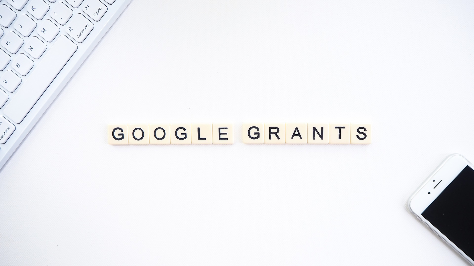 Facts About Google Ad Grants in Ireland for Non-Profit Organisations 2
