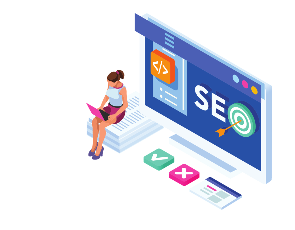 What SEO Packages for Small Business in Dublin Are There