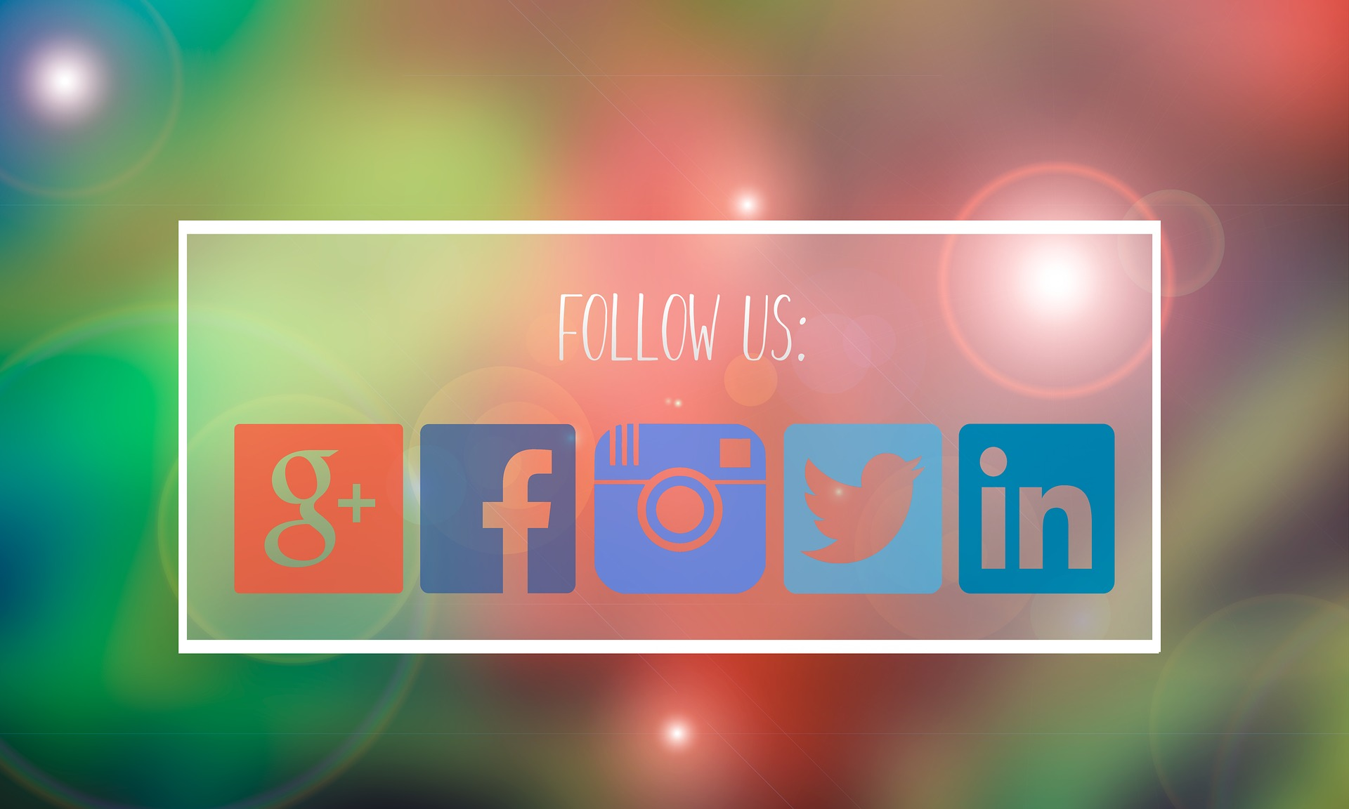 How Businesses Can Engage and Use Social Media the Best Way 3
